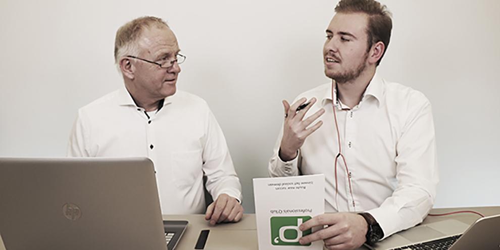 Professionals-Qlub-waarom-ik-met-mijn-zoon-werk2